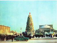 http://images.vfl.ru/ii/1589559200/57bac5c3/30522152_s.jpg