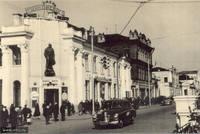 http://images.vfl.ru/ii/1589559312/6bf9bfab/30522183_s.jpg