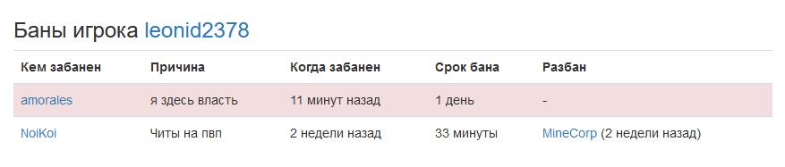 http://images.vfl.ru/ii/1589573441/7637af75/30524035.png