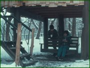 http//images.vfl.ru/ii/15894556/c7cdc136/30524169.jpg