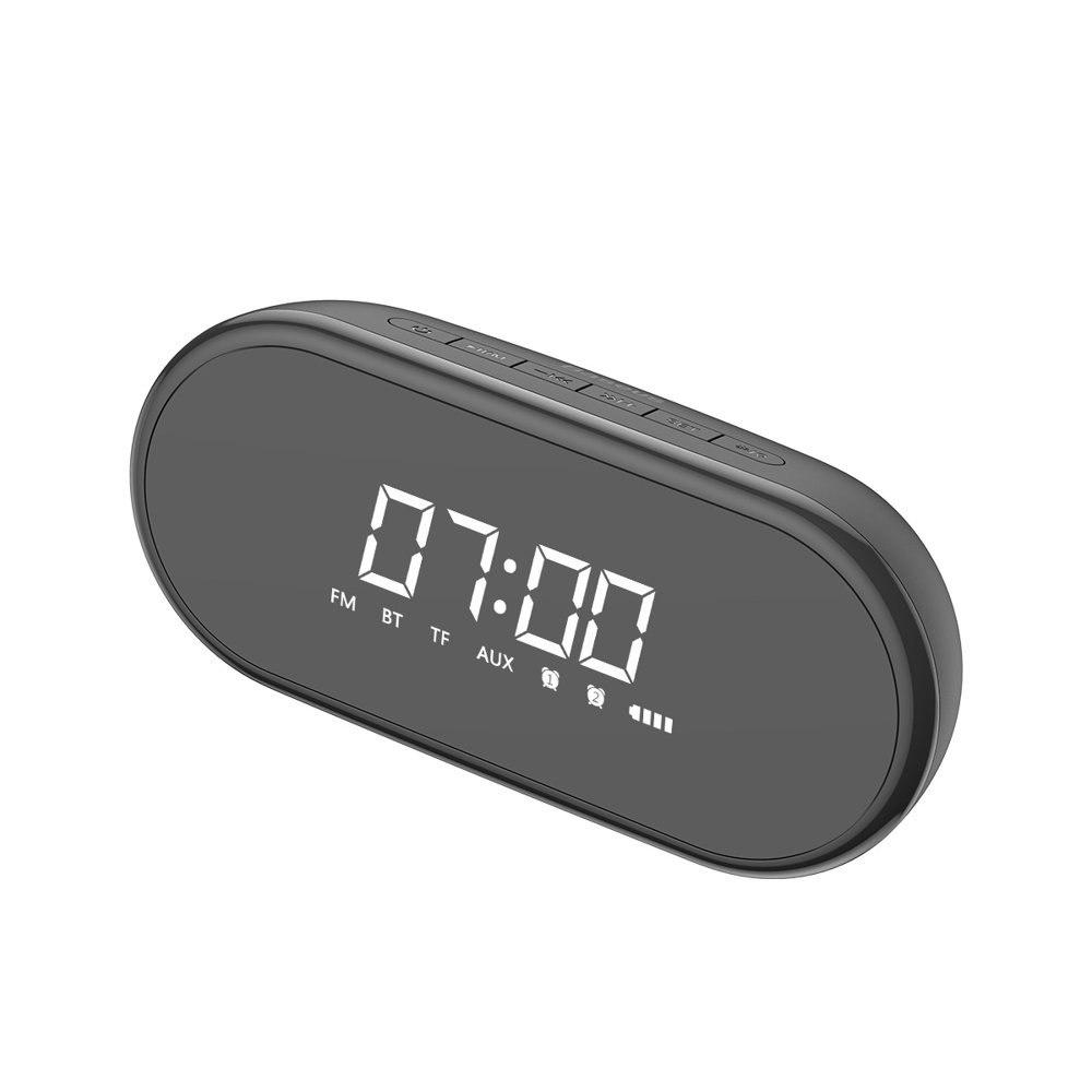 Часы Baseus