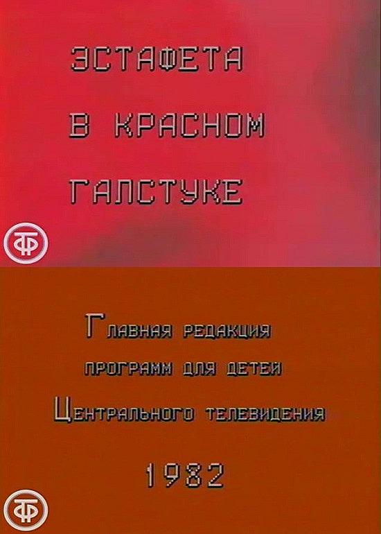 http//images.vfl.ru/ii/1589639762/2faad242/30530196.jpg