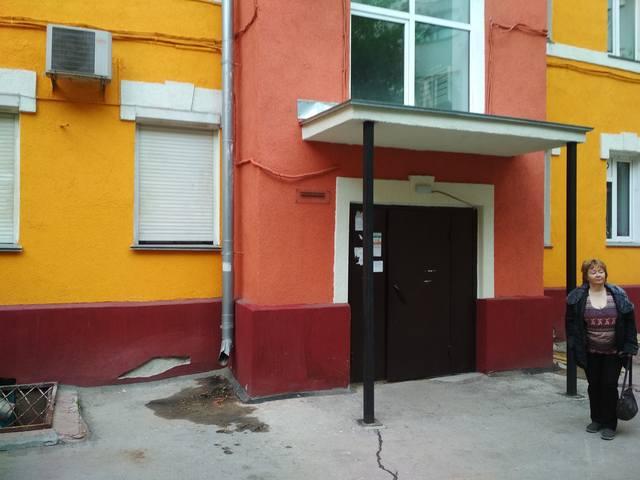 http://images.vfl.ru/ii/1589700761/6d0942f3/30535236_m.jpg