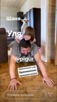http://images.vfl.ru/ii/1589714459/3d2791fb/30537421_s.png