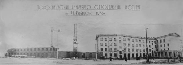 http://images.vfl.ru/ii/1589718494/fd0d1994/30538085_m.jpg