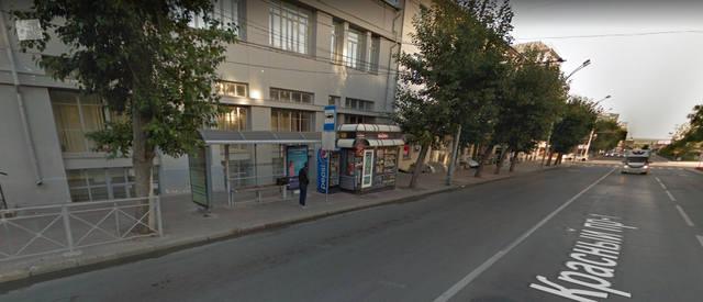 http://images.vfl.ru/ii/1589718702/f1f8eece/30538117_m.jpg