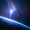 Удивительные загадки космоса