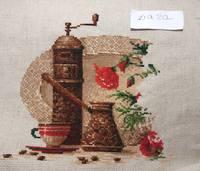 http://images.vfl.ru/ii/1589736349/3f38fd4a/30540929_s.jpg