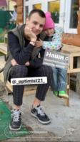 http://images.vfl.ru/ii/1589742372/0451a2b3/30541748_s.png