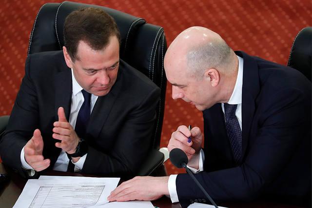 http://images.vfl.ru/ii/1589784647/9dfcd9bf/30544335_m.jpg