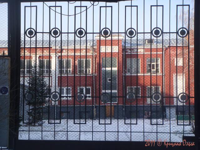 http://images.vfl.ru/ii/1589817945/ead7d540/30548976_m.jpg
