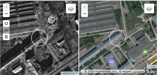 http://images.vfl.ru/ii/1589818061/24bb1d28/30549000_m.jpg