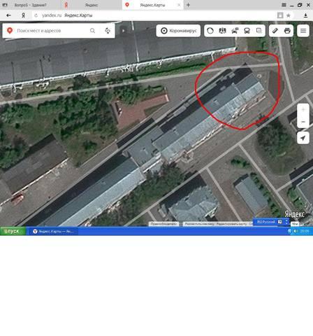http://images.vfl.ru/ii/1589818230/9da6876c/30549044_m.jpg