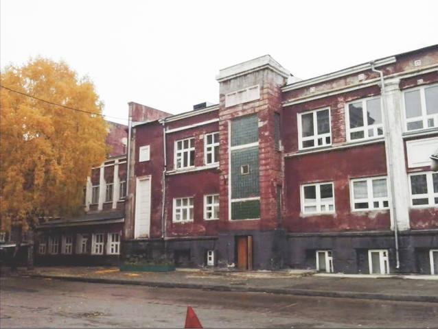 http://images.vfl.ru/ii/1589818983/b25bcfcd/30549197_m.jpg