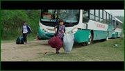 http//images.vfl.ru/ii/1589871902/0ed8e041/30553662.jpg