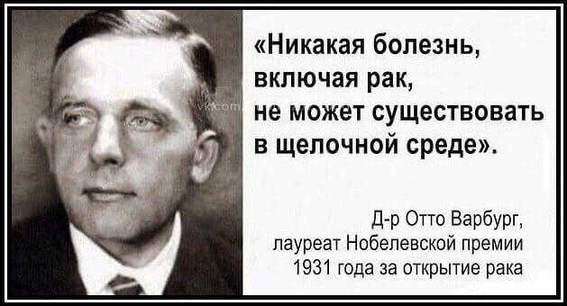 http://images.vfl.ru/ii/1589879693/95083d27/30554573.jpg