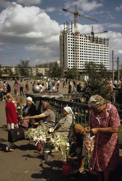 http://images.vfl.ru/ii/1589883057/cc9672fb/30555136_m.jpg