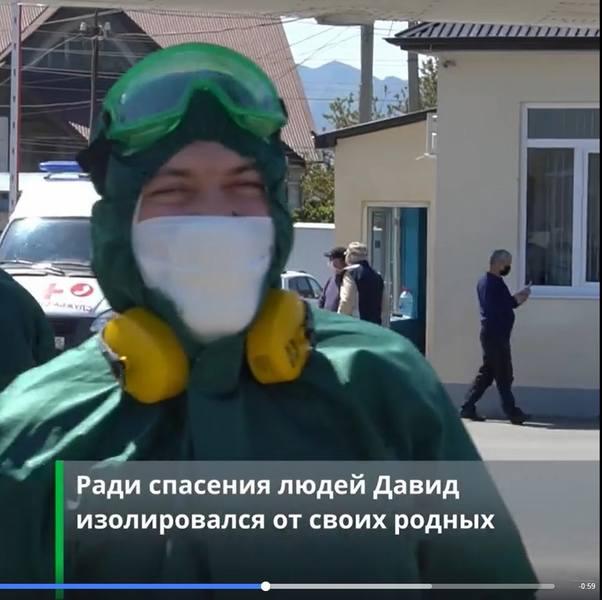 http://images.vfl.ru/ii/1589898014/bf2f84da/30557392.jpg