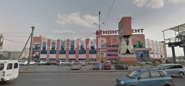http://images.vfl.ru/ii/1590157319/ce1e79da/30588936_m.jpg