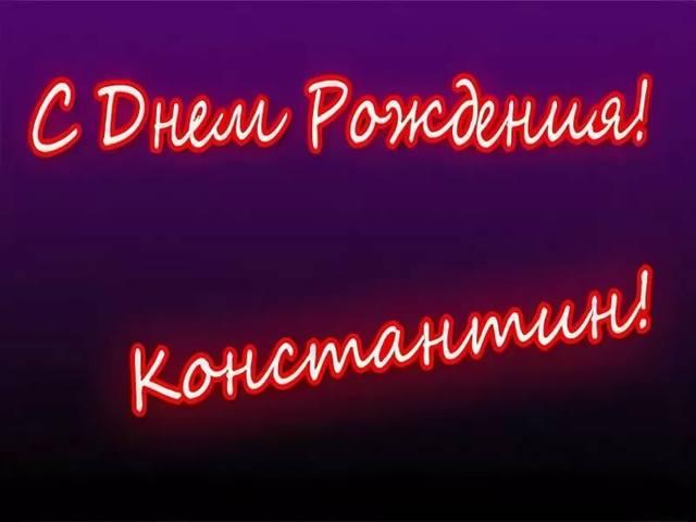 http://images.vfl.ru/ii/1590165067/7a21156e/30590234_m.jpg