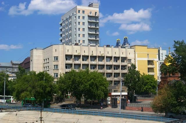 http://images.vfl.ru/ii/1590212735/e9914d53/30594296_m.jpg