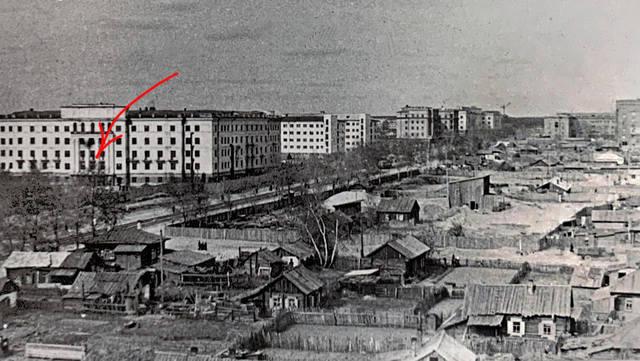 http://images.vfl.ru/ii/1590215486/1943b38f/30594575_m.jpg