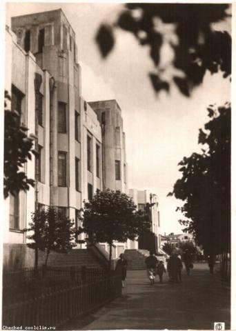 http://images.vfl.ru/ii/1590237740/58c1f815/30597297_m.jpg