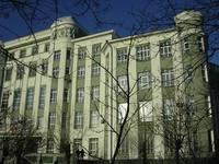 http://images.vfl.ru/ii/1590238142/c73d7a09/30597351_s.jpg