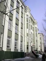 http://images.vfl.ru/ii/1590238142/e05f3e10/30597352_s.jpg