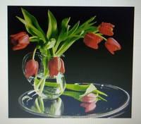 http://images.vfl.ru/ii/1590245653/f5117091/30598231_s.jpg