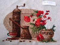 http://images.vfl.ru/ii/1590263158/38e7ebec/30601239_s.jpg