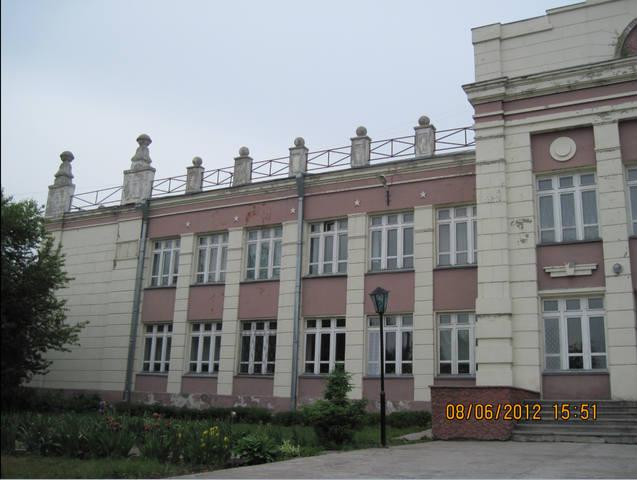 http://images.vfl.ru/ii/1590344402/dad1068e/30608184_m.jpg