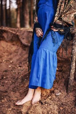 http://images.vfl.ru/ii/1590433436/749590a1/30619242_m.jpg