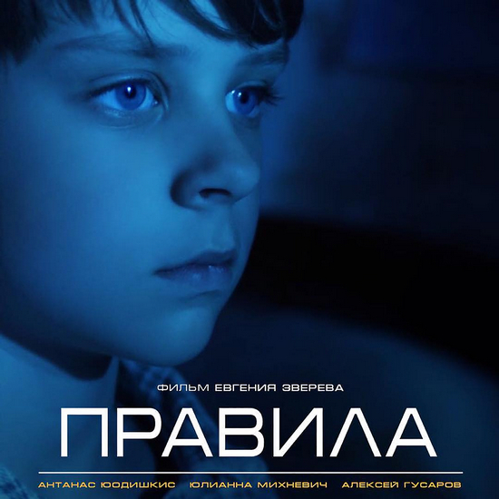 http//images.vfl.ru/ii/1590455812/9809ada5/30621098.jpg