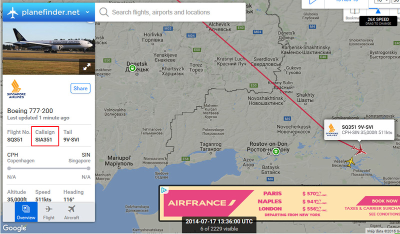 http://images.vfl.ru/ii/1590477141/672ab251/30622658.jpg