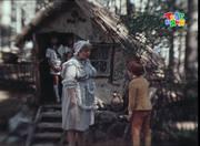 http//images.vfl.ru/ii/1590552810/06392a1d/30632314_s.jpg