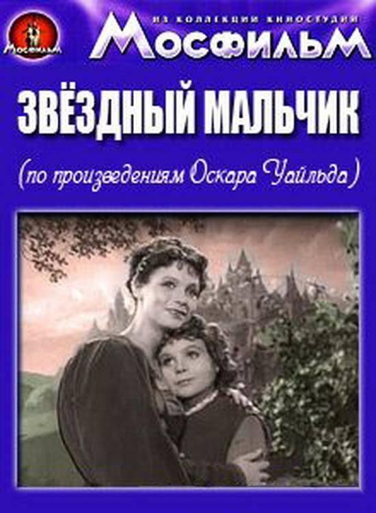 http//images.vfl.ru/ii/15905421/a7d78979/30632689.jpg