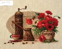 http://images.vfl.ru/ii/1590607246/729e6dda/30640325_s.jpg