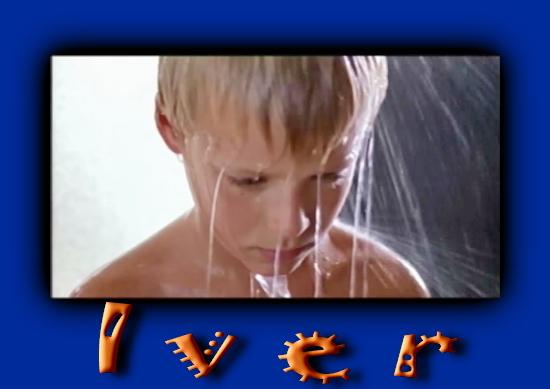 http//images.vfl.ru/ii/1590685275/3316410c/30651260.jpg