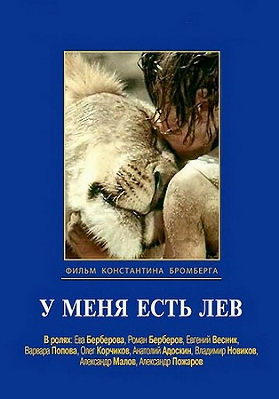 http//images.vfl.ru/ii/1590754434/b03b00bf/30659175.jpg