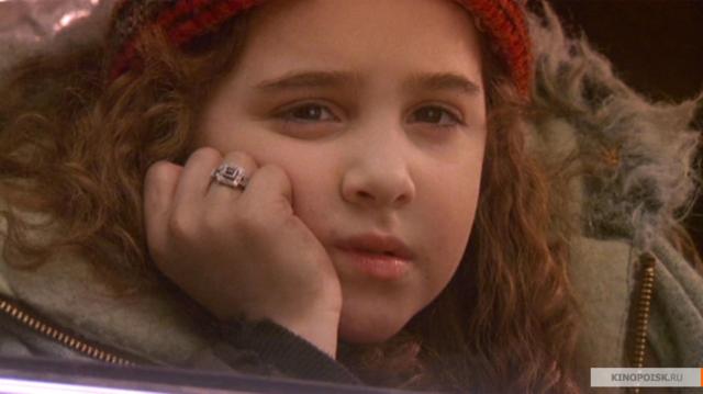 15 историй о детях-актерах, которые выросли и исчезли с экранов