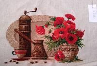 http://images.vfl.ru/ii/1591041122/e20656d0/30689712_s.jpg
