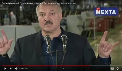 http://images.vfl.ru/ii/1591158511/cb88c030/30703101_m.jpg