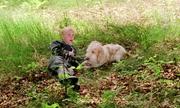 http//images.vfl.ru/ii/1591169473/d611a7fe/30704173.jpg