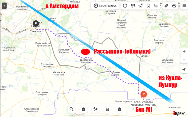 http://images.vfl.ru/ii/1591250917/3b74ffe2/30713423.jpg