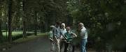 http//images.vfl.ru/ii/1591342274/12d5aadf/30723728.jpg
