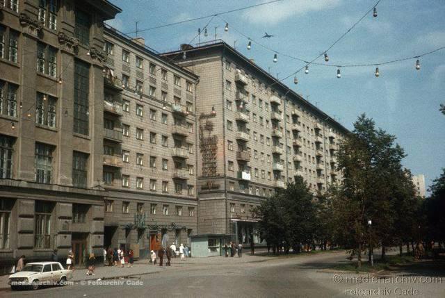 http://images.vfl.ru/ii/1591357794/d5299d97/30725962_m.jpg