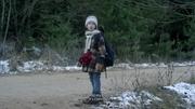 http//images.vfl.ru/ii/1591421982/084be805/30731376.jpg