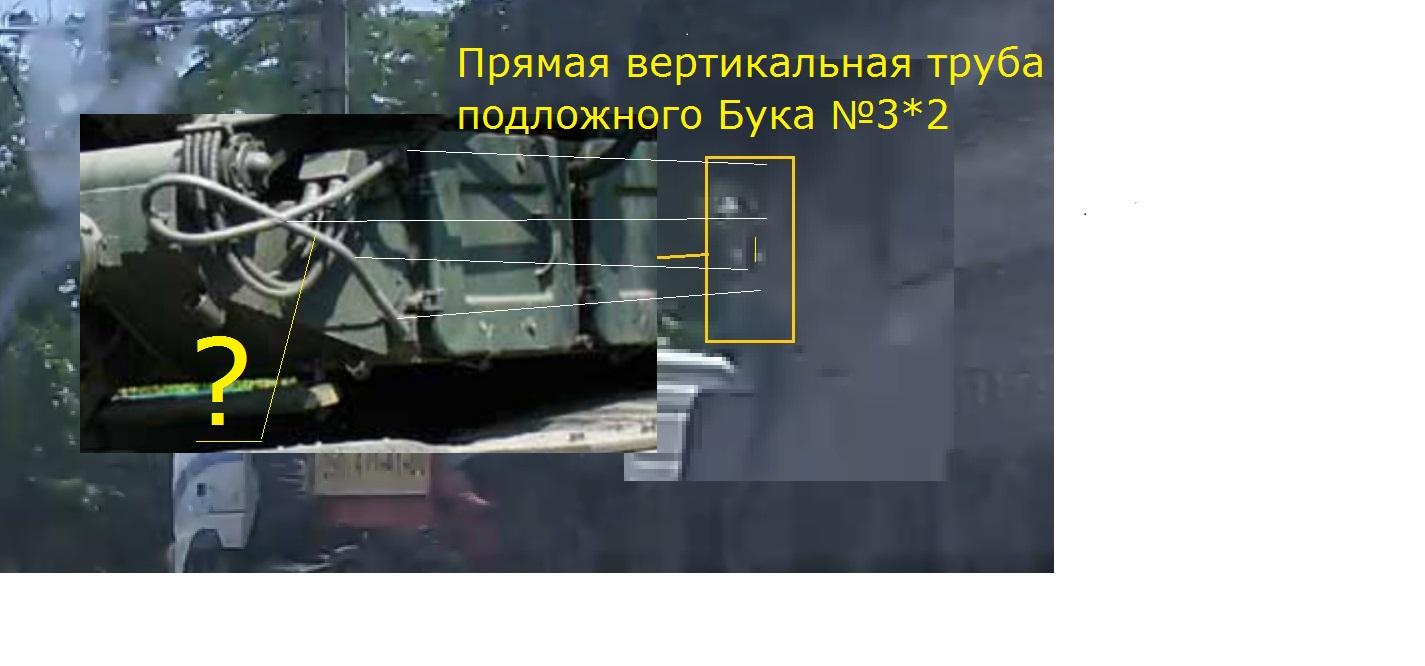 http://images.vfl.ru/ii/1591436848/1d4ba528/30732990.jpg