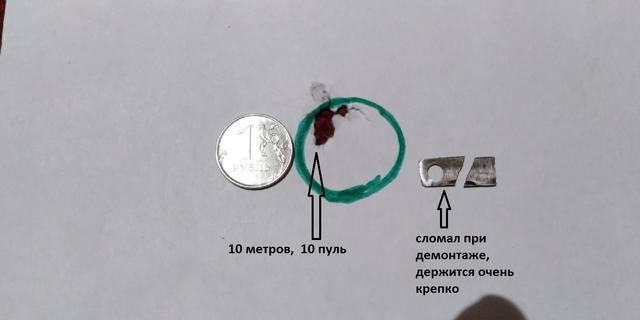 http://images.vfl.ru/ii/1591594910/a7bb6ae3/30747997_m.jpg